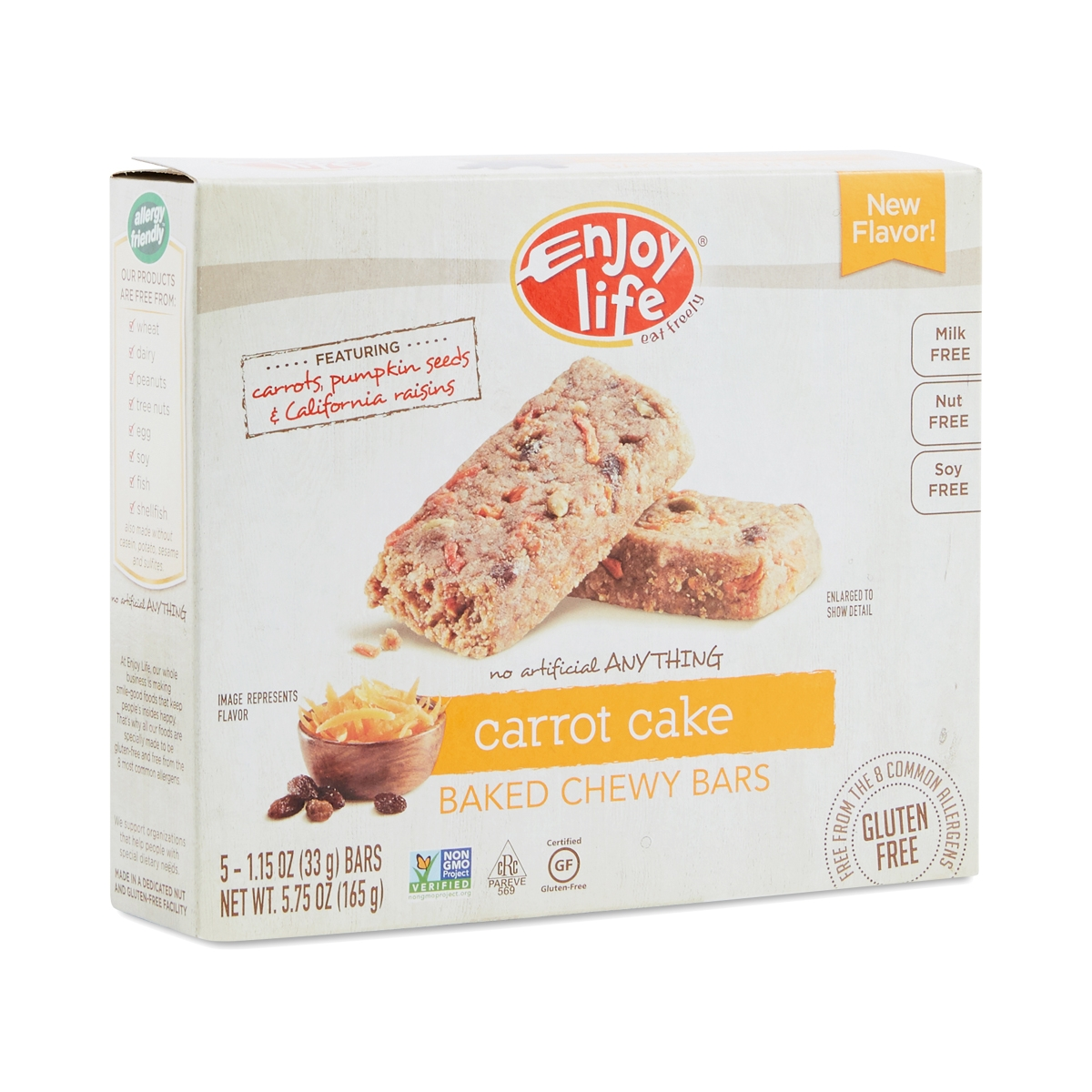 Thrive Market Food For Life Rice Bread