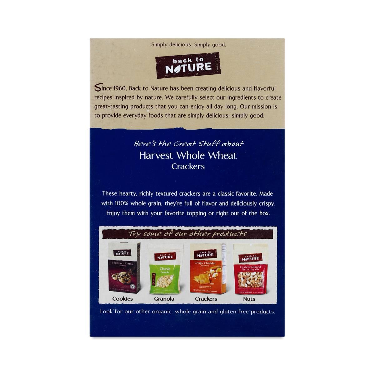 Nature S Harvest Dog Food Best Price