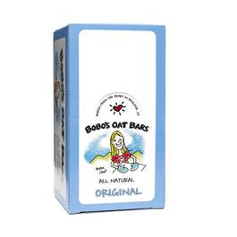 Original Oat Bars