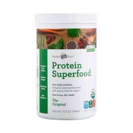 Superfood Protein Powder, Original