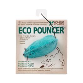 Eco-Pouncer