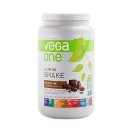 One Nutritional Shake, Chocolate