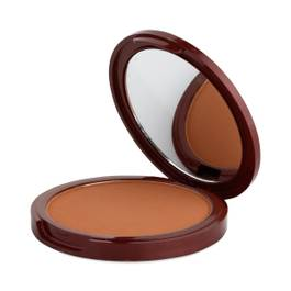 Pressed Powder Foundation, Deep 1
