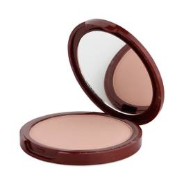 Pressed Powder Foundation, Cool 1