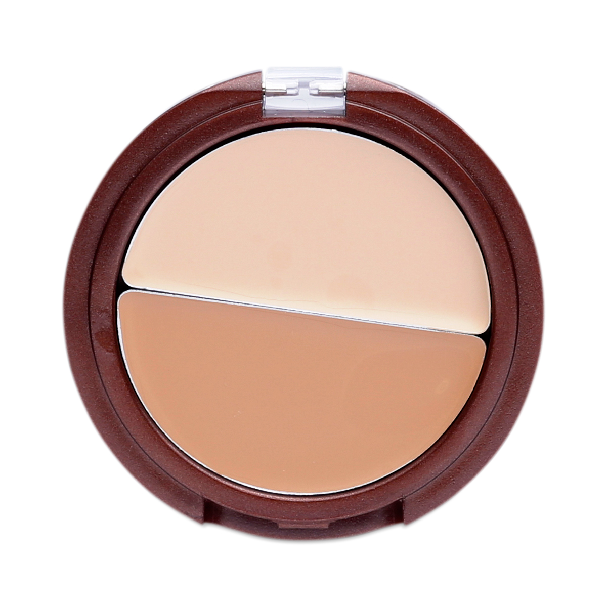 Mineral Fusion Warm Concealer Duo