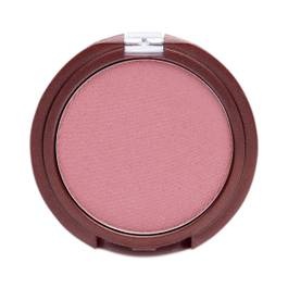 Creation Blush