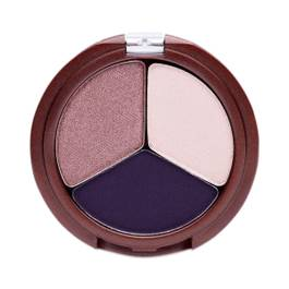 Density Eye Shadow Trio