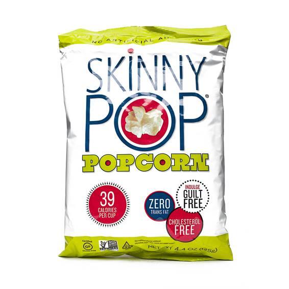 Popcorn - Original