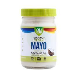 Coconut Vegan Mayo