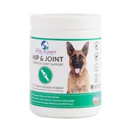 Hip & Joint Powder