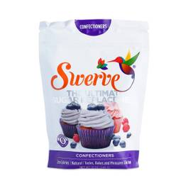 Confectioners Sugar Replacement