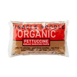 Organic Shirataki Fettuccine