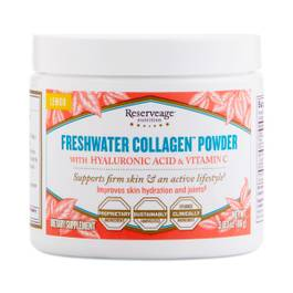 Freshwater Collagen™ Powder
