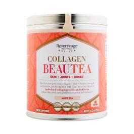 Collagen Beautèa™ - White Tea