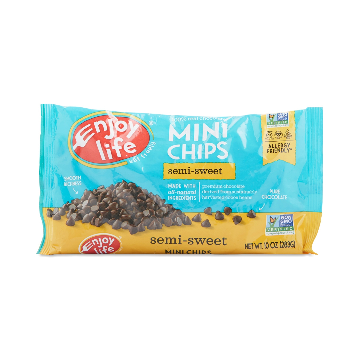 Semi-Sweet-Chocolate-Mini-Chips