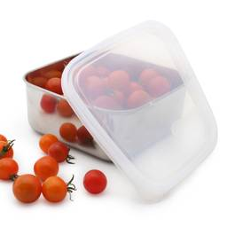 Leak-Proof To-Go Container, Medium
