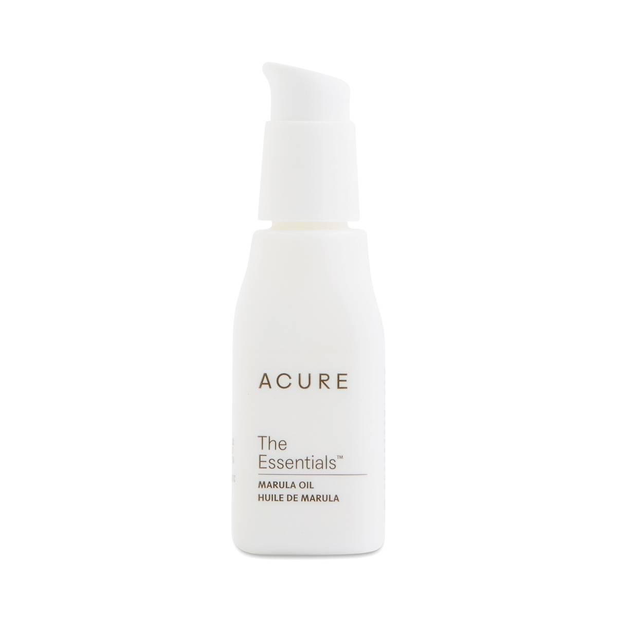 Marula Oil By Acure Organics