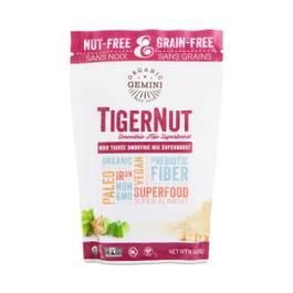 Tigernut Super Boost Smoothie Mix