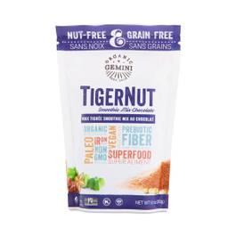 Tigernut Chocolate Smoothie Mix