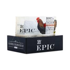 Chicken Sriracha Bars, 6-pack