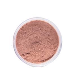 Medium Light Mineral Foundation