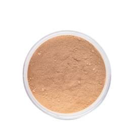 Medium Golden Mineral Foundation