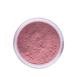 Promenade Pink Mineral Blush