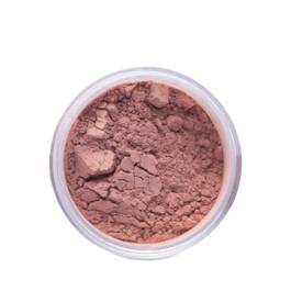 Bliss Mineral Blush