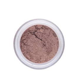 Coffee Bean Mineral Eye Shadow