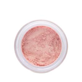 Pink Sand Mineral Eye Shadow