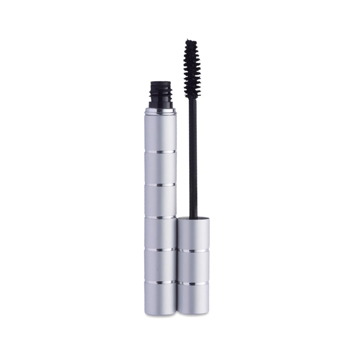 Ultimate Volume Black Mascara by Mineral Hygienics - Thrive Market