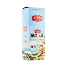 Original Sea Salt Beef Sticks