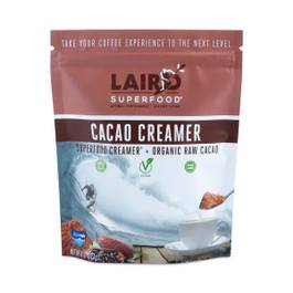 Cacao Creamer