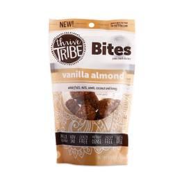 Vanilla Almond BItes