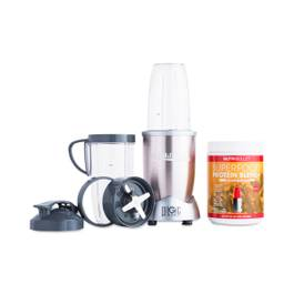 NutriBullet 900-Watt Pro Bundle