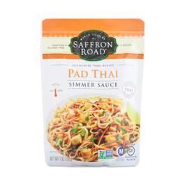 Pad Thai Simmer Sauce
