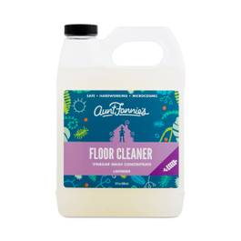 Floor Cleaner, Lavender