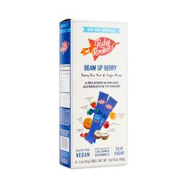 Beam Me Up Berry Non-Dairy Yogurt