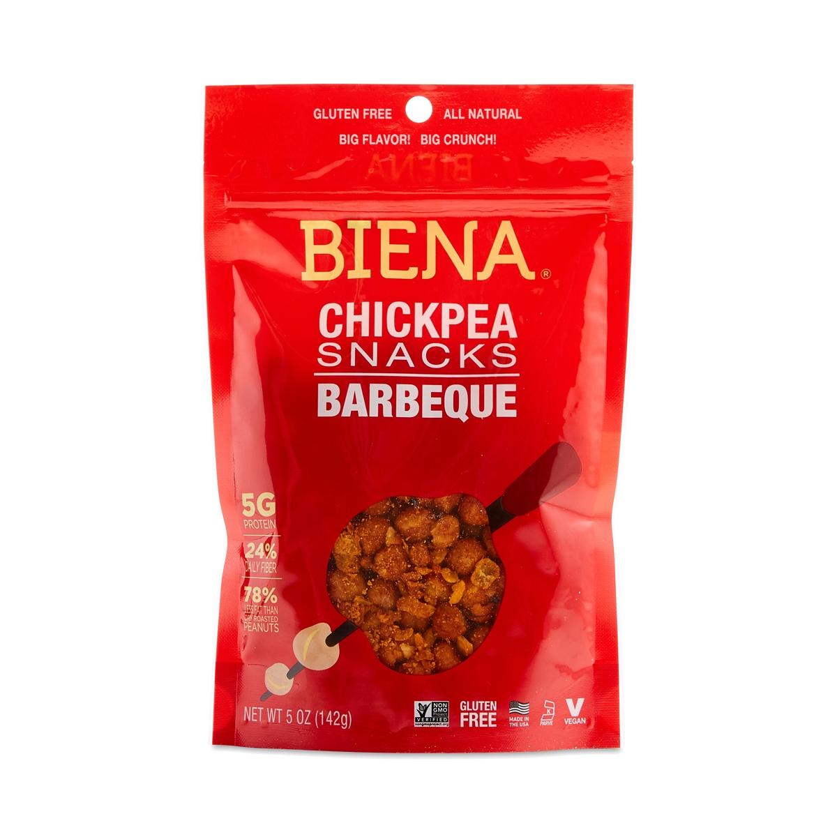 biena foods #11