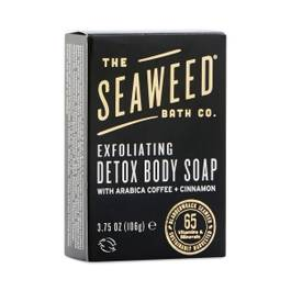 Detox Cellulite Bar Soap
