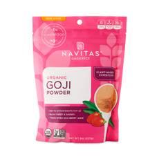 Organic Goji Berry Powder, Value Size