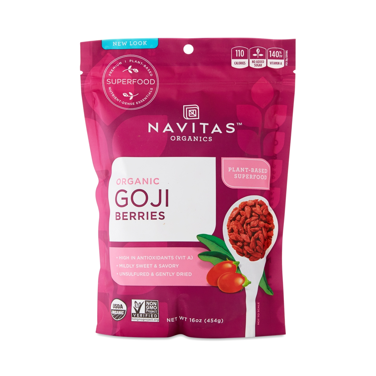 titan gel shop navitas naturals organic shelled shop