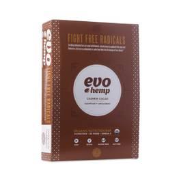 Cashew Cacao Antioxidant Bar