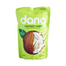 Original Toasted Gluten-Free Coconut Chips