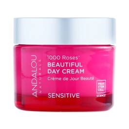 1000 Roses® Beautiful Day Cream
