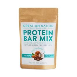 Primal Protein Bar Mix