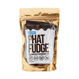 Original Phat Fudge