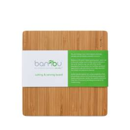 Undercut Series Cutting Board, Small