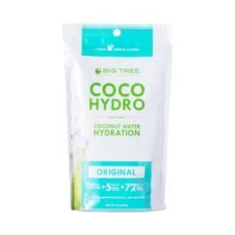 Coco Hydro Original Coconut Water