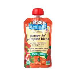 Pamperin' Pumpkin Blend